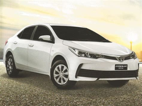 cheap  rent  car services  lahore pakistan