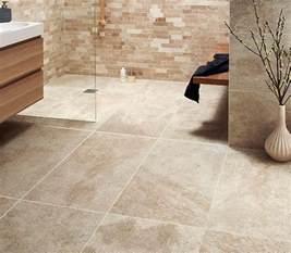 large format beige tiles from topps tiles bathroom pinterest topps tiles large format and