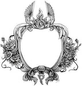 cool frame designs 35 awesome frame designs
