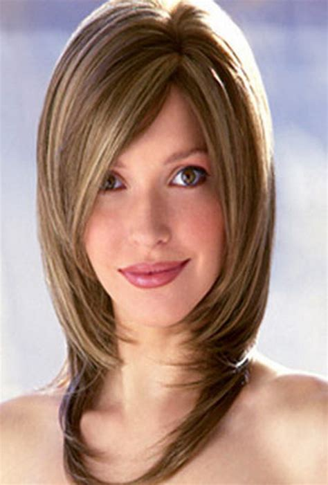 hairstyles for short hair going out going out hairstyles for short hair hairstylegalleries com