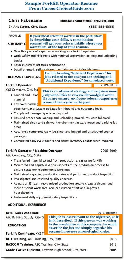 Answering Service Operator Cover Letter by Answering Service Operator Resume