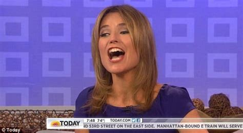todays savannah guthrie being treated for migraines and seeing ann curry fired savannah guthrie makes official today