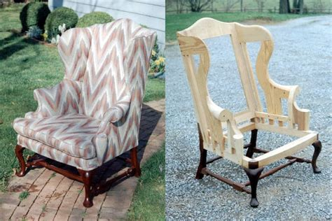 how to build a sofa from scratch 1000 images about wingback chairs on pinterest wingback