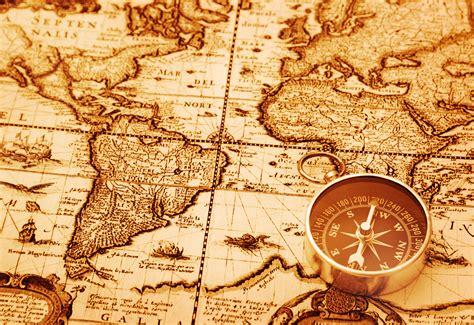 Wall Mural Maps old map wallpaper wallpapersafari