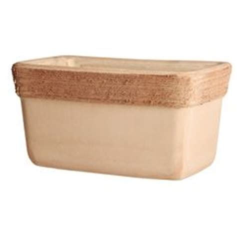 vasi terracotta offerte vasi terracotta e sottovasi prezzi e offerte leroy merlin