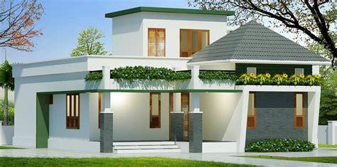 kerala home design facebook 740 sq ft single floor contemporary home designs