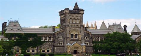 Universities In Canada With Mba Programs by Top 10 Mba Programs In Canada 10voted