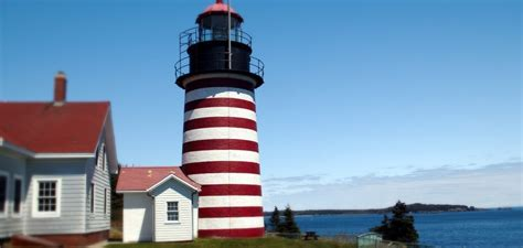 light tour near me maine lighthouses map tours more brewster house