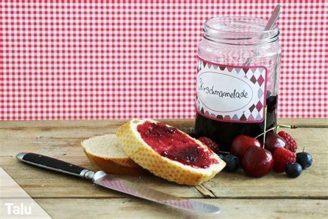 Etiketten Marmelade Zum Ausdrucken by Marmeladenetiketten Vorlagen Gratis Etiketten Zum