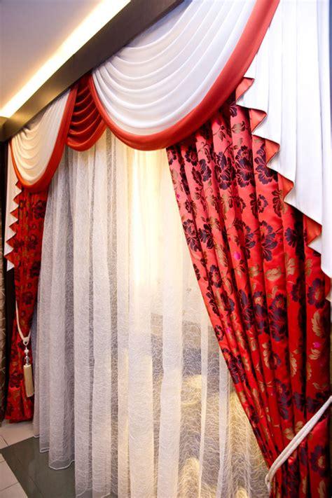 string curtain singapore curtains singapore woodlands curtain menzilperde net