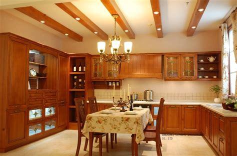 mobili a poco prezzo mobili da cucina a poco prezzo mobilia la tua casa