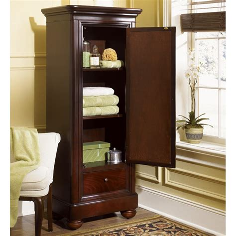 lowes bathroom linen cabinets lowes bathroom vanities linen cabinets bar cabinet
