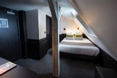 hotel strasbourg dans chambre h 244 tel de charme strasbourg chambres de l h 244 tel du