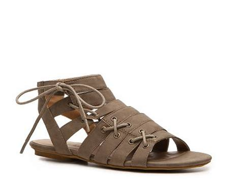 gladiator sandals dsw michael antonio decatur gladiator sandal dsw