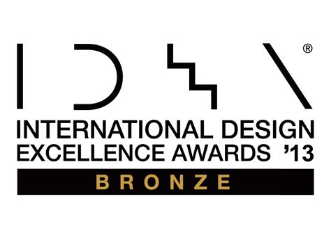 idea design excellence awards the maude group wins an idsa international design