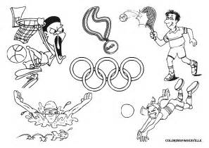olympic color ancient olympics coloring pages coloring pages