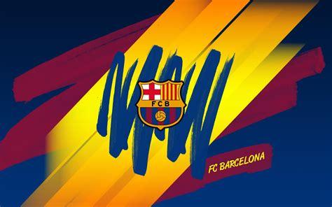 wallpaper bendera barcelona download foto wallpaper barca logo terbaru 2017 sexy bola