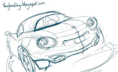 doodle name jamaica v car for me