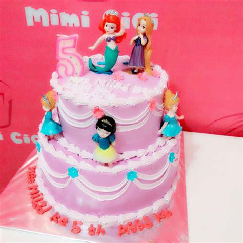 Kue Ulang Tahun Bogor 12 kue ulang tahun anak bojong gede bogor mimicicicake