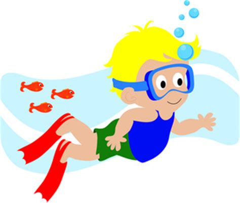 boat without mask clipart free swimming clipart image 0515 1102 2022 0334 acclaim