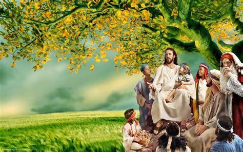 imagenes para fondos de pantalla de jesus las mejores imagenes de jesucristo para fondo de pantalla