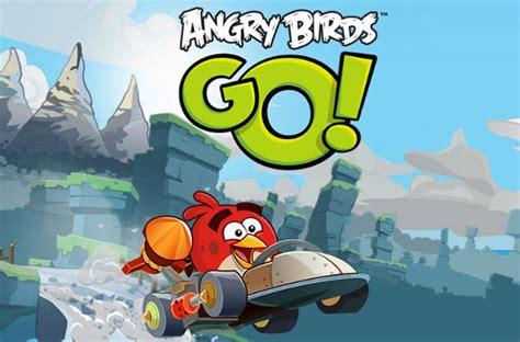 mogaanywhere com angry birds go 187 mogaanywhere com