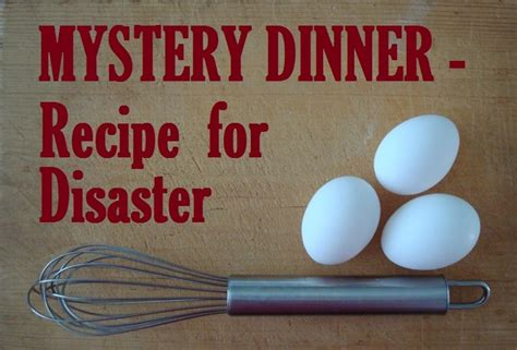 mystery dinner for interactive mystery dinner theater christian dramas