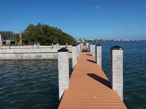 coquina boat renovated improved north coquina boat r now open