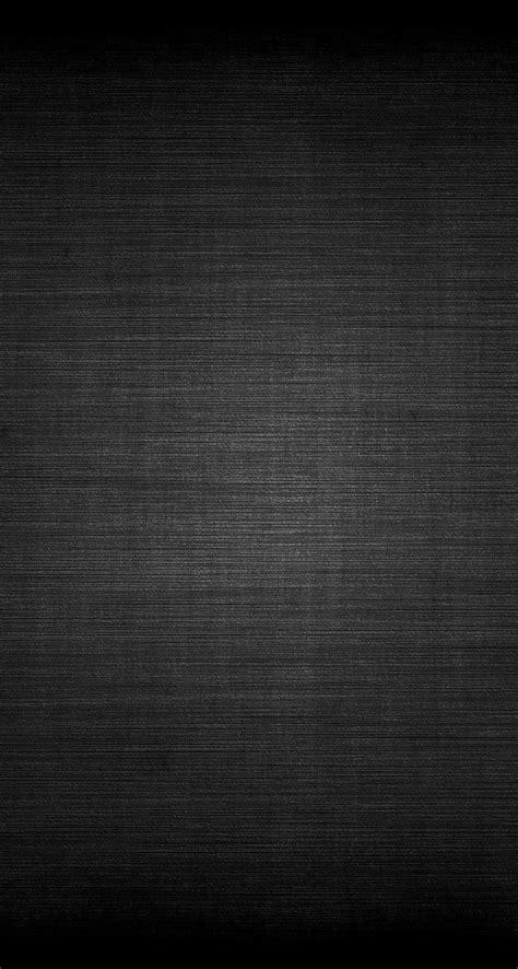 dark grey wallpaper iphone 353 besten 172 wallpaper schwarz 183 183 bilder auf pinterest