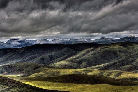 photo of photographie tibet matthieu ricard yellowkorner