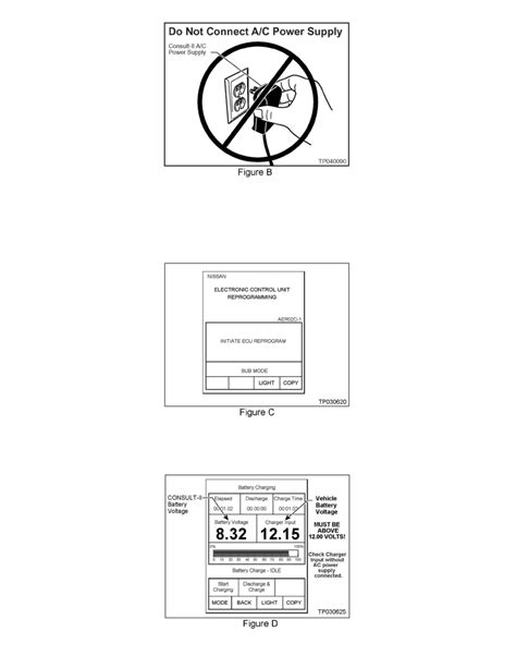 online service manuals 2003 nissan murano transmission control nissan and datsun workshop manuals gt murano awd v6 3 5l vq35 2003 gt powertrain management