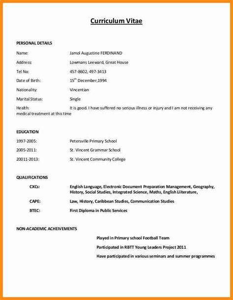 resume cover letter secrets revealed pdf - UWITYOTROUWITYOTRO