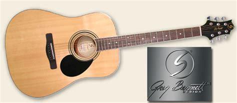 Acoustic Guitar Sweepstakes - gibson s learn master guitar blog with steve krenze learn master greg bennett