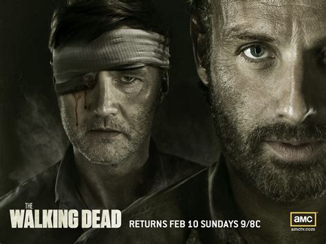 The Walking Dead Iii review walking dead season 3 by gigawattconduit