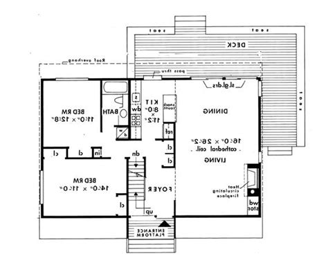 berkshire house plan berkshire house plan 28 images heritage homes berkshire 2 model mascord house