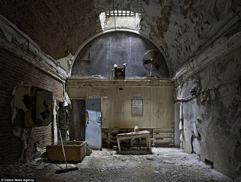 abandoned places in usa how many abandoned buildings in america