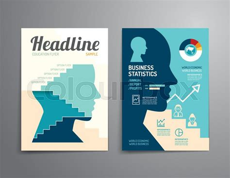 design poster free software vector brochure flyer magazine cover booklet poster