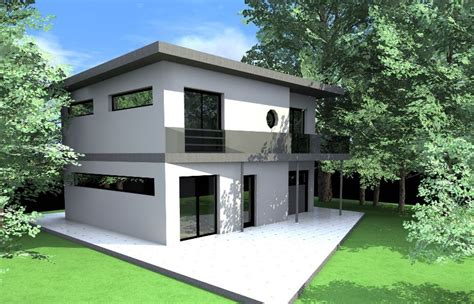economical house plans to build