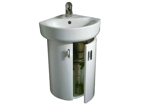 mobili bagno ideal standard lavabo bagno ideal standard dea ideal standard