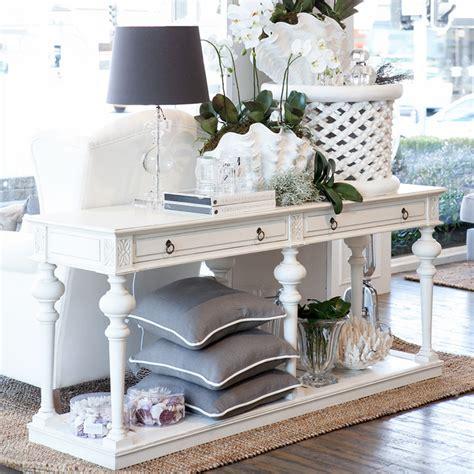 Hampton Style   Alfresco Emporium Blog   Decorating ideas