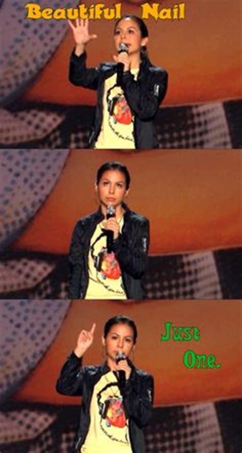 Asian Nail Salon Meme - 1000 images about anjelah johnson on pinterest anjelah