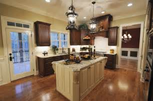 kitchen wall colors with light wood cabinets 47 luxury u shaped kitchen designs