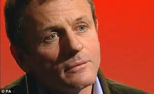 Image result for Tom Kenny