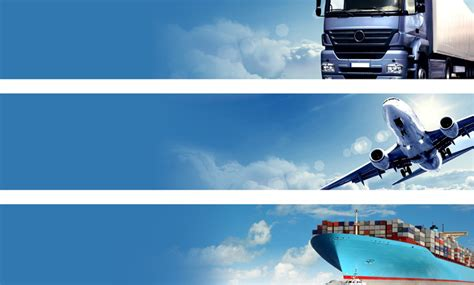 future cargo international freight forwarders international freight air freight sea freight