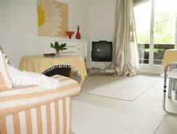 wohnzimmer 16 qm ferienwohnung schliersee