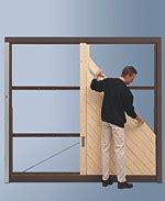 create   timber garage door garage doors