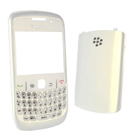 Hp Blackberry Curve 9360 harga spesifikasi blackberry curve apollo 9360 update