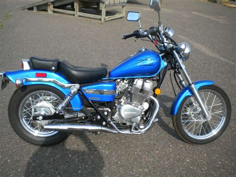 2009 Honda Rebel by Tags Page 1 New Or Used Motorcycles For Sale