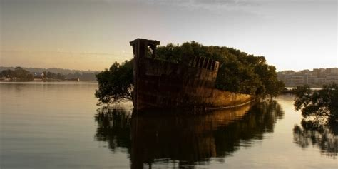 abandoned places in the world deshoda most beautiful abandoned places in the world