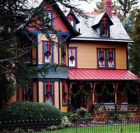 best 25 painted ideas on san francisco usa house and california colors
